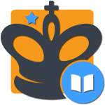 Download Viswanathan Anand – Chess Champion 1.1.0 APK, APK MOD, Viswanathan Anand – Chess Champion Cheat