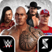 Download WWE Champions – Free Puzzle RPG Game  APK, APK MOD, WWE Champions – Free Puzzle RPG Game Cheat