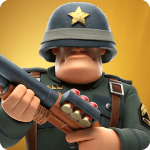 Download War Heroes: Strategy Card Game for Free  APK, APK MOD, War Heroes: Strategy Card Game for Free Cheat