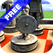 Download Warrior Chess 1.28.13 APK, APK MOD, Warrior Chess Cheat