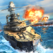 Download Warships Universe: Naval Battle 0.5.1 APK, APK MOD, Warships Universe: Naval Battle Cheat