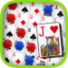Download Wild Jack: Card Gobang  APK, APK MOD, Wild Jack: Card Gobang Cheat