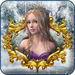 Download Winter Magic Coin Party Dozer APK, APK MOD, Cheat