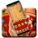Download Wood Word Connect Theme 1.1.4 APK, APK MOD, Wood Word Connect Theme Cheat