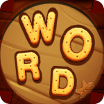 Download Word Connect – Word Cookies : Wordscapes 1.0.0 APK, APK MOD, Word Connect – Word Cookies : Wordscapes Cheat