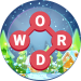 Download Word Connection: Puzzle Game 1.0.1 APK, APK MOD, Word Connection: Puzzle Game Cheat