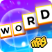 Download Word Domination  APK, APK MOD, Word Domination Cheat