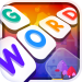 Download Word Go – Cross Word Puzzle Game 1.0.02 APK, APK MOD, Word Go – Cross Word Puzzle Game Cheat