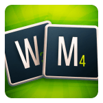 Download Word Master  APK, APK MOD, Word Master Cheat