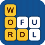 Download Wordful-Word Search Mind Games  APK, APK MOD, Wordful-Word Search Mind Games Cheat