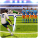 Download World Cup Penalty Shootout  APK, APK MOD, World Cup Penalty Shootout Cheat