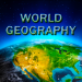 Download World Geography – Quiz Game  APK, APK MOD, World Geography – Quiz Game Cheat