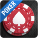 Download World Poker Club  APK, APK MOD, World Poker Club Cheat