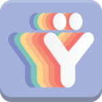Download Yonomy – Earn non-stop (Quiz-based Cash Rewards)  APK, APK MOD, Yonomy – Earn non-stop (Quiz-based Cash Rewards) Cheat