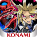 Download Yu-Gi-Oh! Duel Links  APK, APK MOD, Yu-Gi-Oh! Duel Links Cheat