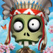 Download Zombie Castaways  APK, APK MOD, Zombie Castaways Cheat