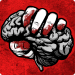Download Zombie Conspiracy 0.198.6 APK, APK MOD, Zombie Conspiracy Cheat