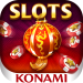 Download my KONAMI Slots – Free Vegas Casino Slot Machines APK, APK MOD, Cheat