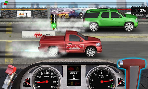 Drag Racing 4×4 cheathackgameplayapk modresources generator 3