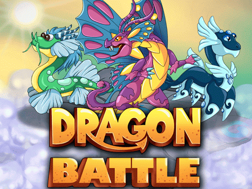 Dragon Battle cheathackgameplayapk modresources generator 1