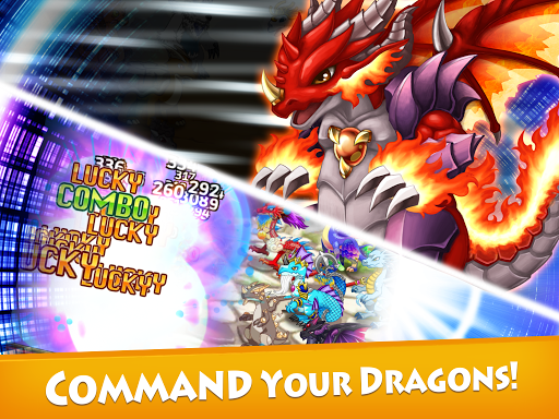 Dragon x Dragon -City Sim Game cheathackgameplayapk modresources generator 3
