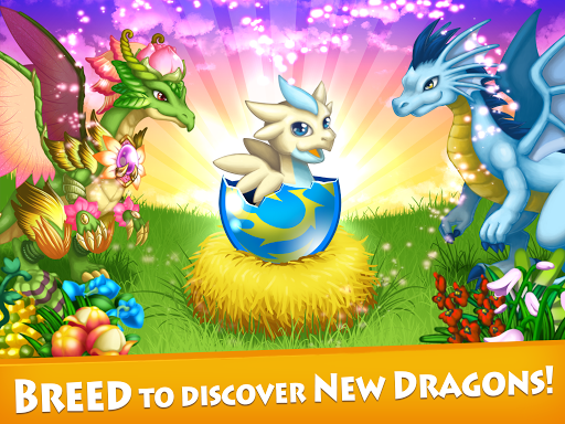Dragon x Dragon -City Sim Game cheathackgameplayapk modresources generator 4