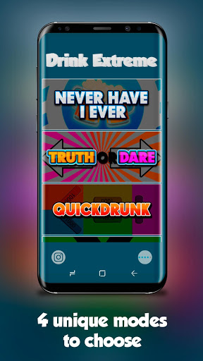 Drink Extreme Drinking games cheathackgameplayapk modresources generator 1