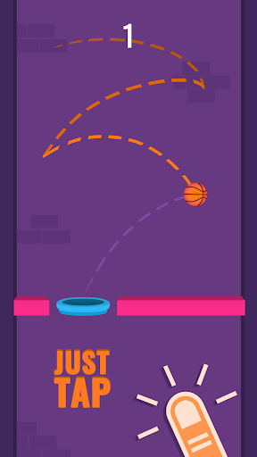 Dunk A Lot 1.3.0 cheathackgameplayapk modresources generator 1