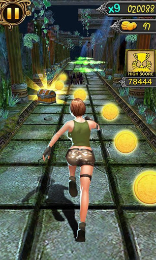 Endless Run Dragon Temple Oz 2 1.8.3 cheathackgameplayapk modresources generator 3