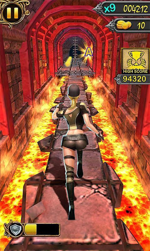 Endless Run Dragon Temple Oz 2 1.8.3 cheathackgameplayapk modresources generator 5
