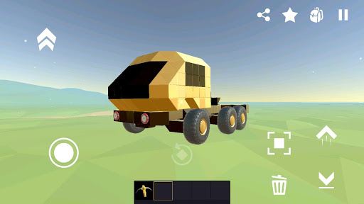 Evertech Sandbox 0.1.0.94-alpha cheathackgameplayapk modresources generator 1