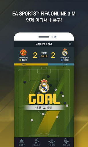 FIFA ONLINE 3 M by EA SPORTS cheathackgameplayapk modresources generator 5