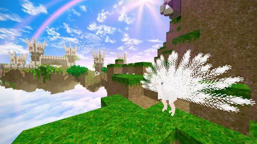 Fantasy Dragons Craft 1.0.7 cheathackgameplayapk modresources generator 4