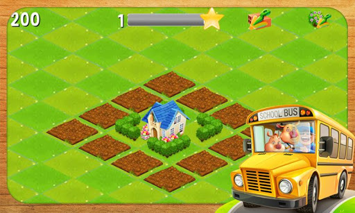 Farm School cheathackgameplayapk modresources generator 1