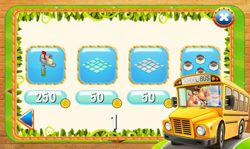 Farm School cheathackgameplayapk modresources generator 4