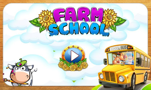 Farm School cheathackgameplayapk modresources generator 5