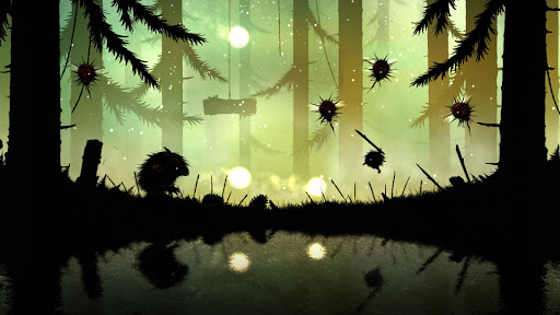 Feist 1.2.3 cheathackgameplayapk modresources generator 2
