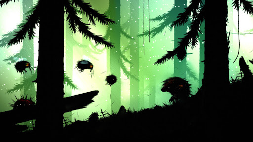 Feist 1.2.3 cheathackgameplayapk modresources generator 3