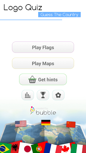 Flags Quiz cheathackgameplayapk modresources generator 1