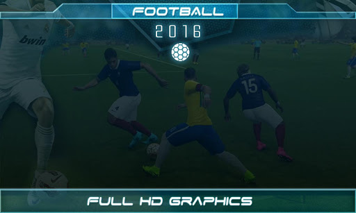 Football 2018 – Football champions league cheathackgameplayapk modresources generator 2