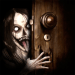 Free Download 100 Doors Horror  APK, APK MOD, 100 Doors Horror Cheat