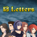 Free Download 13 Letters – Choose Your Story 1.0.14 APK, APK MOD, 13 Letters – Choose Your Story Cheat