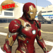 Free Download 3D Ironman Simulator 1.3 APK, APK MOD, 3D Ironman Simulator Cheat