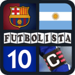 Free Download 4 Fotos 1 Futbolista 5.0.0 APK, APK MOD, 4 Fotos 1 Futbolista Cheat