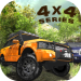Free Download 4×4 Off-Road Rally 6 APK, APK MOD, Cheat