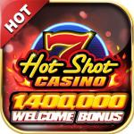 Free Download 777 Slots- Hot Shot Casino  APK, APK MOD, 777 Slots- Hot Shot Casino Cheat