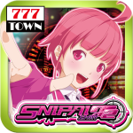 Free Download [777TOWN]スナイパイ72 APK, APK MOD, Cheat
