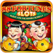 Free Download 88 Fortunes™ – Free Slots Casino Game Online  APK, APK MOD, 88 Fortunes™ – Free Slots Casino Game Online Cheat