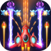Free Download Air Strike – Galaxy Shooter 0.2.4 APK, APK MOD, Air Strike – Galaxy Shooter Cheat