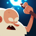 Free Download Almost a Hero – RPG Clicker Game with Upgrades  APK, APK MOD, Almost a Hero – RPG Clicker Game with Upgrades Cheat